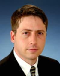 Cameron W. Thomas