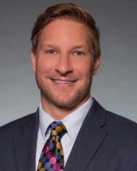 Brent J. Chudachek