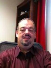 John E. McAuley, Jr.