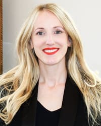 Top Rated Family Law Attorney in Phoenix, AZ : Shawnna R. Riggers
