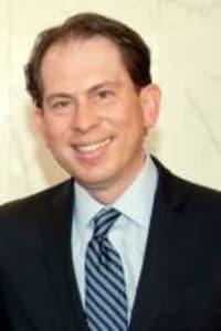 Joshua Silber
