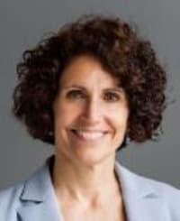 Amy J. Visentin