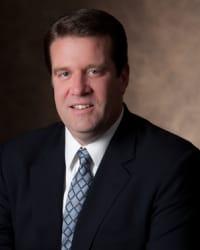 Top Rated Estate & Trust Litigation Attorney in Atlanta, GA : Robert S. Carlson