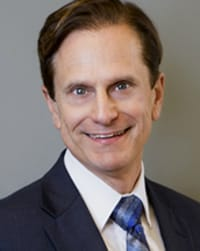 Top Rated White Collar Crimes Attorney in Huntington Beach, CA : Eliot F. Krieger