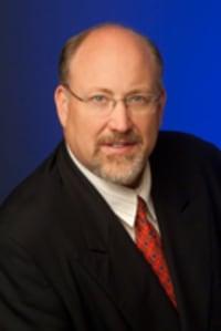 Bryan G. Schumann