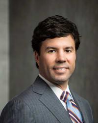 David S. Cain, Jr.