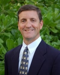 Top Rated Personal Injury Attorney in Kailua, HI : Mark F. Gallagher