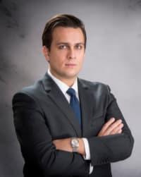Peter J. Biscontini