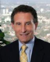 Bruce M. Smiley