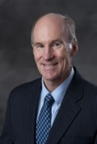 Top Rated Medical Malpractice Attorney in Wichita, KS : Andrew Hutton