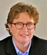Top Rated Employment & Labor Attorney in Jamaica Plain, MA : Jill Havens