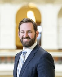Top Rated Family Law Attorney in Austin, TX : Marshall A. Thompson