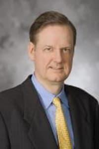 Gregg J. Borri
