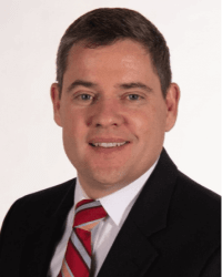 Top Rated Business Litigation Attorney in Louisville, CO : Scott E. Brenner