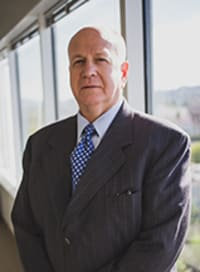 Top Rated Employment Litigation Attorney in Sherman Oaks, CA : Alan I. Schimmel