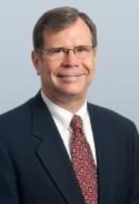 John A. Vering
