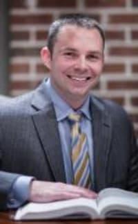 Ryan G. Prescott