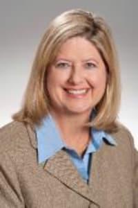 Tina Shadix Roddenbery