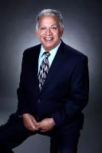 David C. Solinger