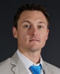 Brandon M. Daniels