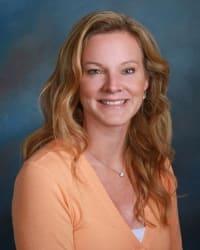 Top Rated Criminal Defense Attorney in Olathe, KS : Heather Landon