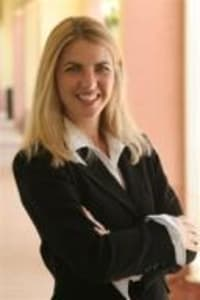 Cathleen Scott