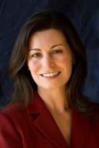 Maureen A. Simon