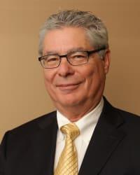 Top Rated Alternative Dispute Resolution Attorney in Santa Rosa, CA : Leslie R. Perry
