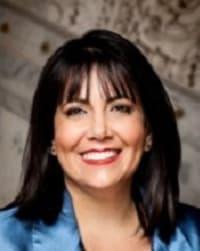 Top Rated Medical Malpractice Attorney in Atlanta, GA : Jane Lamberti