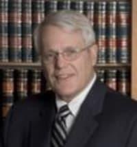 Fredrick R. Tulley