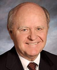 Robert M. Vercruysse