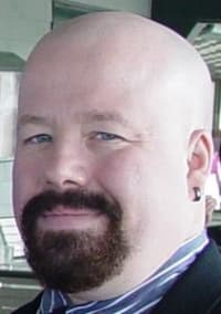 Adam P. Phipps