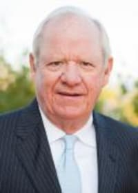 John P. Maley