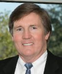 James G. Wyly, III
