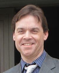 Glenn F. Russell, Jr.