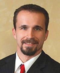 Scott J. Vorhees
