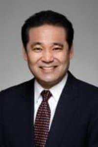Top Rated Criminal Defense Attorney in Honolulu, HI : David M. Hayakawa