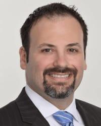 Michael Anidjar