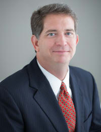 Top Rated Construction Litigation Attorney in Fort Lauderdale, FL : Christian A. Petersen