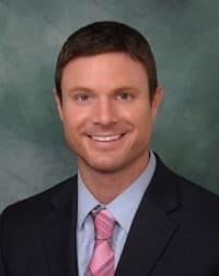 Top Rated Criminal Defense Attorney in Kalamazoo, MI : Wesley J. Todd