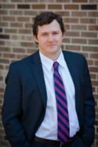 Brandon C. Waltrip