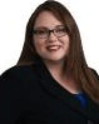 Erin L. Webb