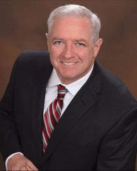 Todd L. Wallen