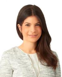 Lucy A. Vartanian