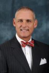 Matthew S. Mudano
