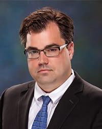 Top Rated Business Litigation Attorney in Fort Lauderdale, FL : Glen M. Lindsay