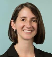 Lisa R. Magnacca