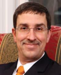 Top Rated Criminal Defense Attorney in Kalamazoo, MI : Anastase Markou
