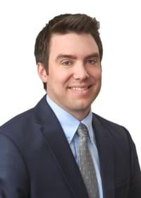 Joshua K. Norton