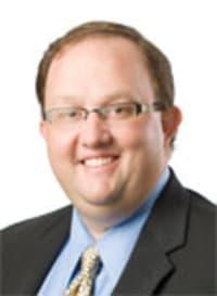 Bradley W. Raaths